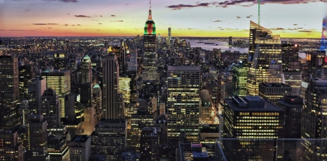 Markets-Editorial-Internship-at-Business-Insider-in-NYC.jpg