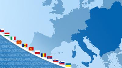 Значителен пад на барањата за азил во ЕУ