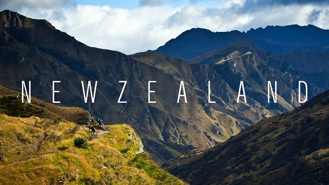 New-Zealand-International-Doctoral-Research-Scholarships.jpg