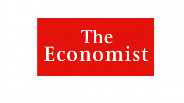 News-Intern-The-Economist-London-UK.png
