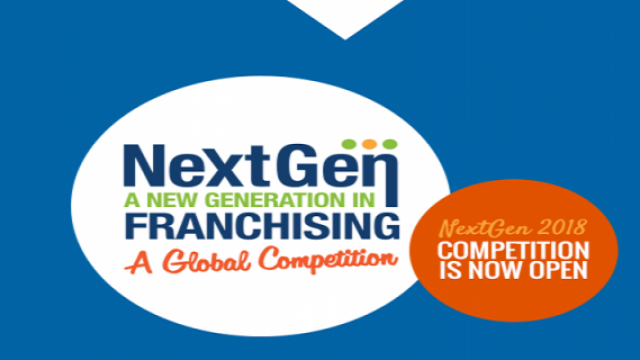 NextGen-Global-Competition-2017.png