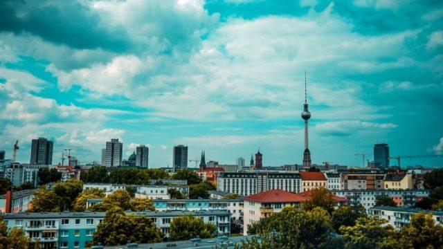 Paid-Internship-at-Democracy-Reporting-International-in-Germany.jpg