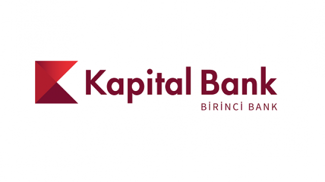 Risk-Management-Department-Internship-Program-Kapital-Bank-OJSC.png