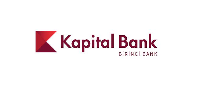 Risk-Management-Department-Internship-Program-Kapital-Bank-OJSC.png