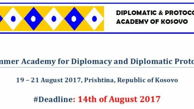 Summer-Academy-for-Diplomacy-and-Diplomatic-Protocol.jpg