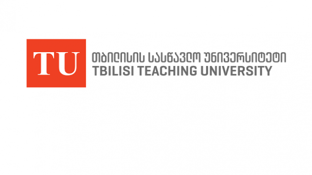 Tbilisi-Teaching-University-s-BA-Program-in-Business-Administration.png