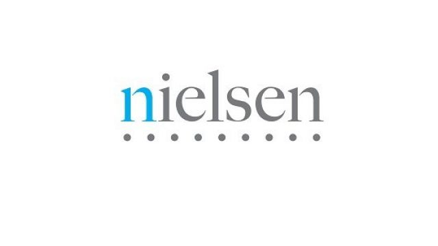 The-Nielsen-Company-Intern-in-Istanbul-Turkey.jpg