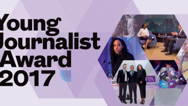 Thomson-Foundation-Young-Journalists-Award-in-UK-2017.jpg