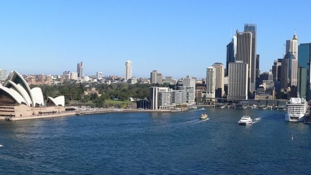 UNSW-Sydney-Postgraduate-Research-Scholarships.jpg