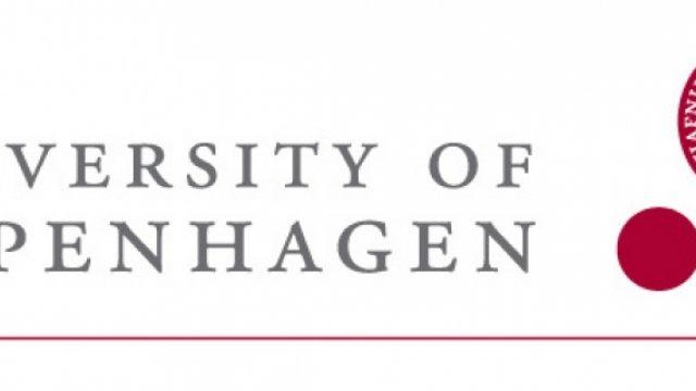University-of-Copenhagen-PhD-Scholarship-at-Center-for-Chromosome-Stability.jpg