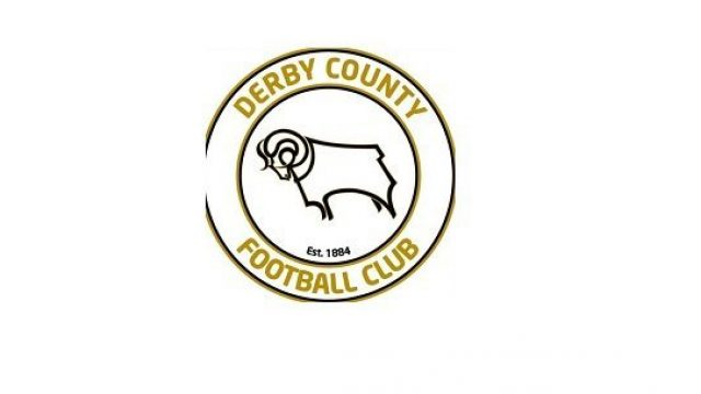 Vacancy-for-Broadcast-Executive-at-Derby-County-F.C..jpg