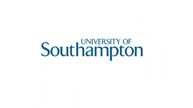 Vacancy-for-Digital-Media-Assistant-at-University-of-Southampton.png