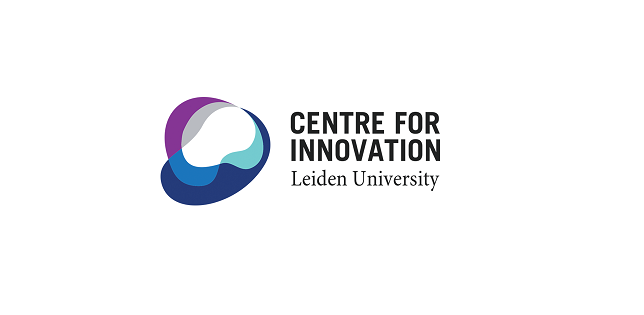 Vacancy-for-Director-at-Centre-for-Innovation-Universiteit-Leiden.png