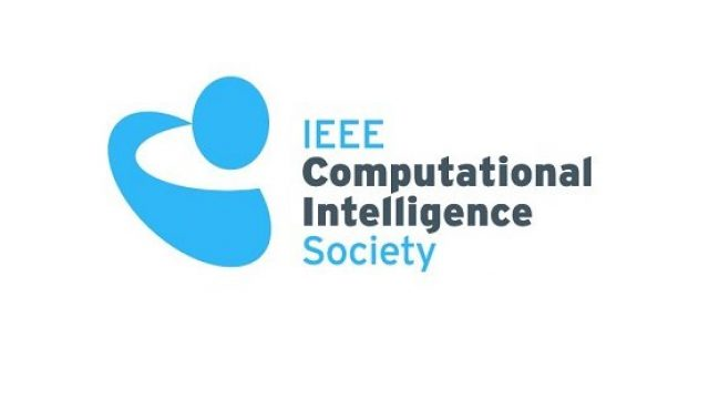 Vacancy-for-Editor-in-Chief-of-the-IEEE-Transactions-on-Games.jpg