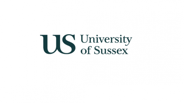 Vacancy-for-Events-Marketing-Assistant-at-the-University-of-Sussex.png
