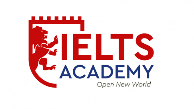 Vacancy-for-IELTS-Teachers-in-Baku-Azerbaijan.png