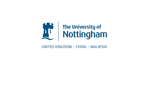 Vacancy-for-Marketing-and-Digital-Assistant-at-the-University-of-Nottingham.png