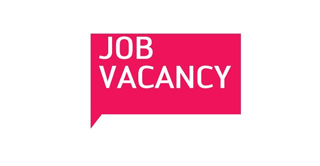 Vacancy-for-Procurement-Specialist-in-Baku-Azerbaijan.png