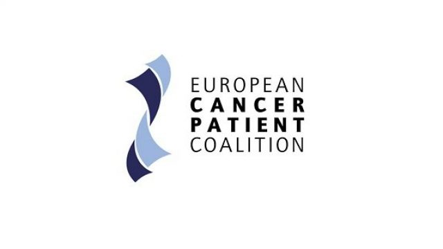 Vacancy-for-Projects-Intern-in-Brussels-Belgium.jpg