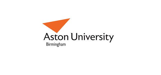 Vacancy-for-Research-Associate-at-Aston-University.png