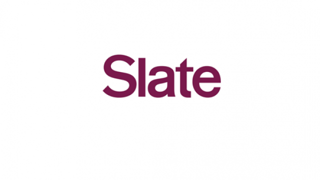 Vacancy-for-Slate-Video-Intern-in-Brooklyn-New-York-USA.png