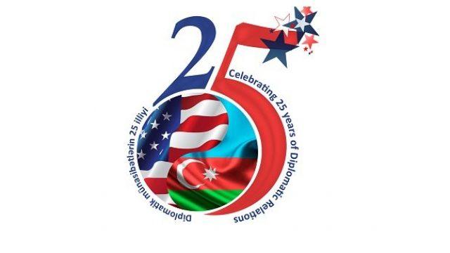 Vacancy-for-Temporary-Webmaster-Social-Media-Coordinator-in-Baku-Azerbaijan.jpg