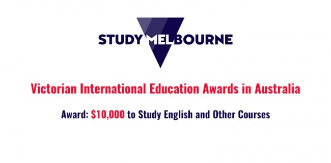 Victorian-Government-International-Education-Awards.jpg