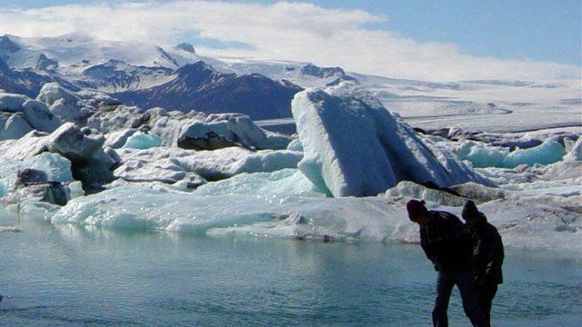 arktik-830x0.jpg