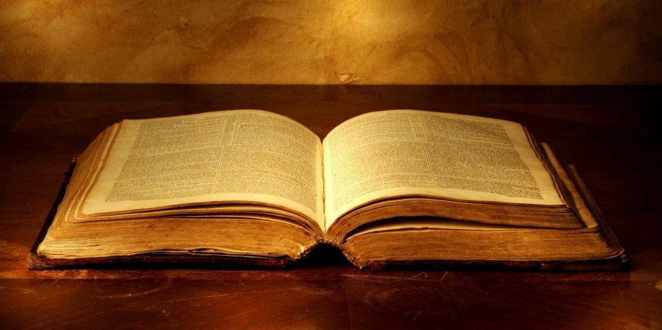 biblija.jpg