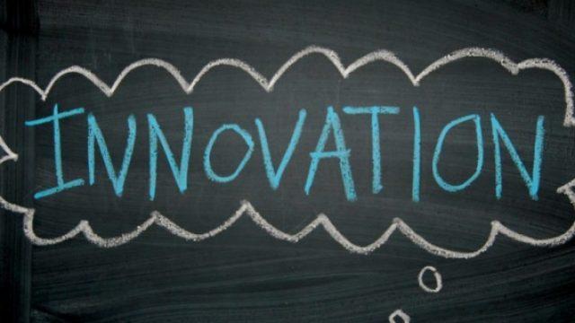 iPrice-Innovators-Grant-2017.jpg