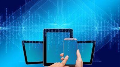 """Совети за """"паметно"""" користење на мобилен интернет"""