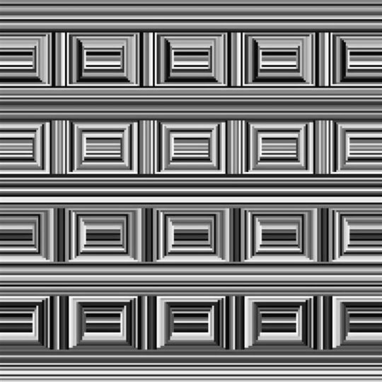 krugovi.jpg