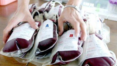 Еве која крвна група е најотпорна на болести и инфекции, дали сте меѓу нив?