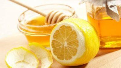 Една година пиела лимон, мед и вода секое утро, еве го резултатот