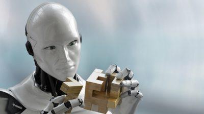 Најреалистичните закани од вештачката интелигенција
