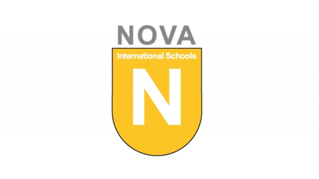 nova-international-logo-0519.fw_.png