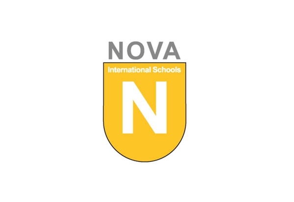 nova-international-logo-0519.fw_.png