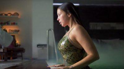 Оваа жена е прогласена за најубава мајка и сопруга во Русија