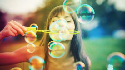 12-те навики на луѓето кои сами ја создаваат својата среќа !