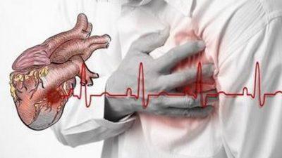 Четири лажици од овој лек и кажете им збогум на затнатите артерии и високиот притисок!