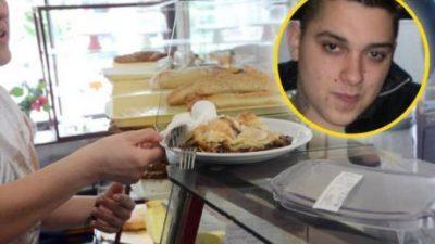 Стефан заминал да работи во странство – Наместо 1.000 евра плата преживеал голгота