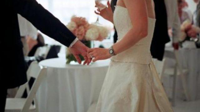 svadba-135311.jpg