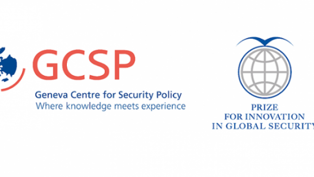 2017-GCSP-Prize-for-Innovation-in-Global-Security.png