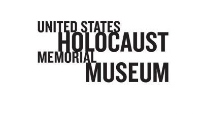 Истражување за еврејскиот живот и Холокаустот во Советскиот Сојуз