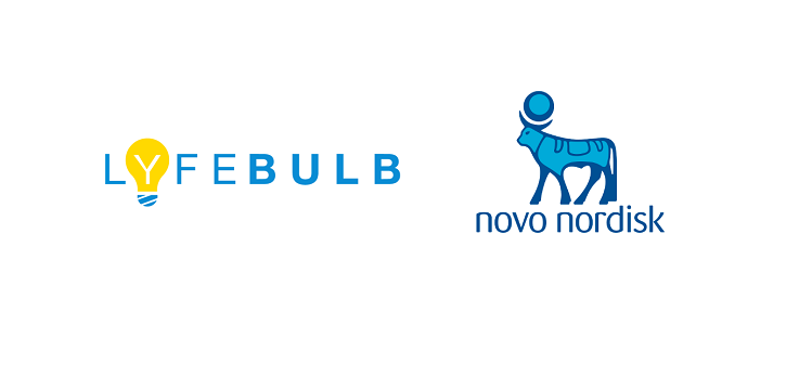 Call-for-Applications-2017-Lyfebulb-Novo-Nordisk-Innovation-Summit-and-Award.png