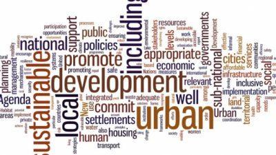 Повик за аплицирање: Актери на урбанистички промени 2017-2019