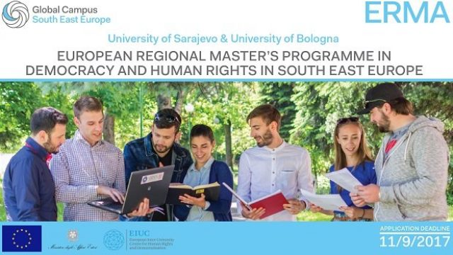 Call-for-Applications-European-Regional-Master-s-Programme-in-Democracy-and-Human-Rights-2017.jpg