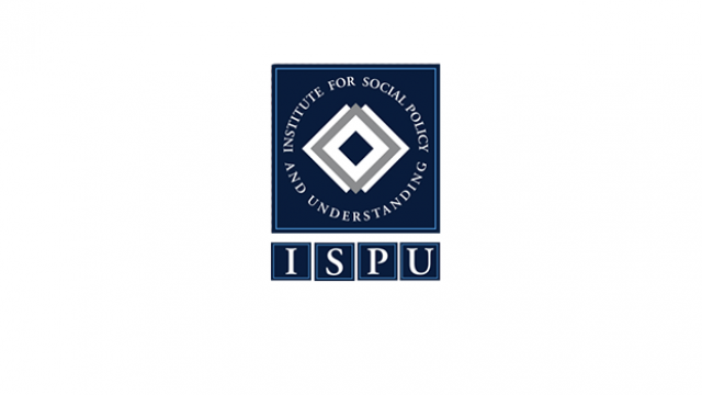 Call-for-Applications-ISPU-Young-Scholar-Award-for-Outstanding-Research-on-American-Muslims.png