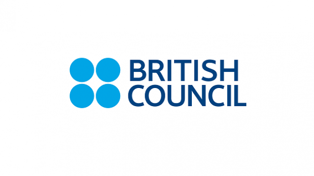 Call-for-Applications-Winston-Churchill-Fellowships-2018.png