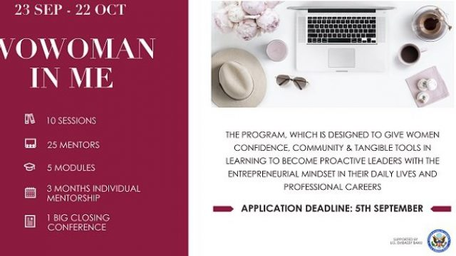 Call-for-Applications-WoWoman-in-Me-2017-in-Baku.jpg
